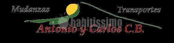 Antonio Y Carlos C.b.