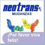 Mudanzas Neotrans