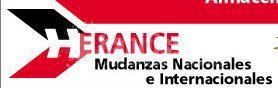 MUDANZAS & GUARDAMUEBLES HERANCE