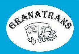Granatrans