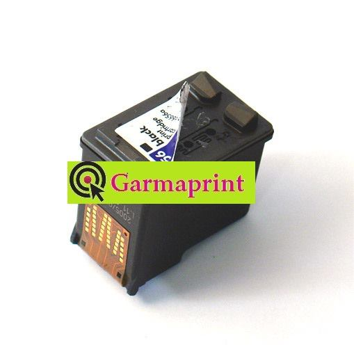 Garmaprint