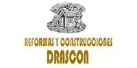 Reformas y Construcciones Drascon