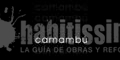 Camambú