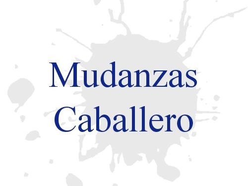 Mudanzas Caballero