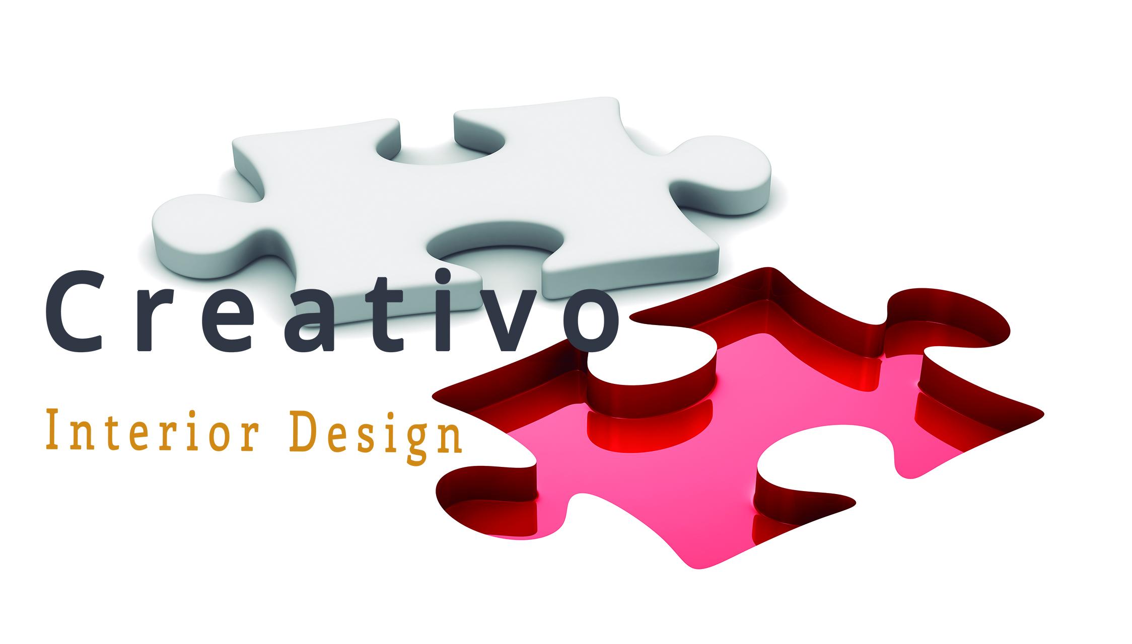 Creativo Interior Design