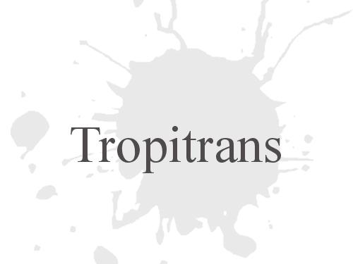 Tropitrans