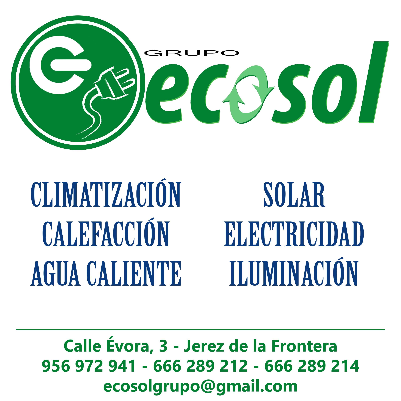 Grupo Ecosol