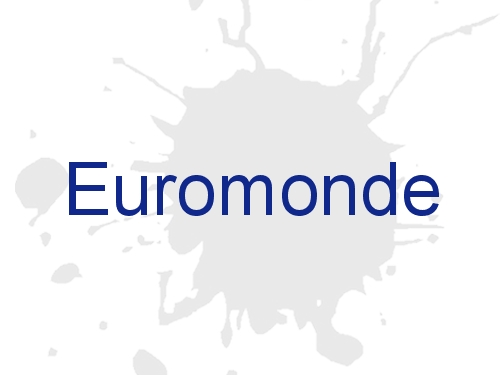 Euromonde