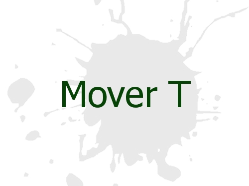 Mover T