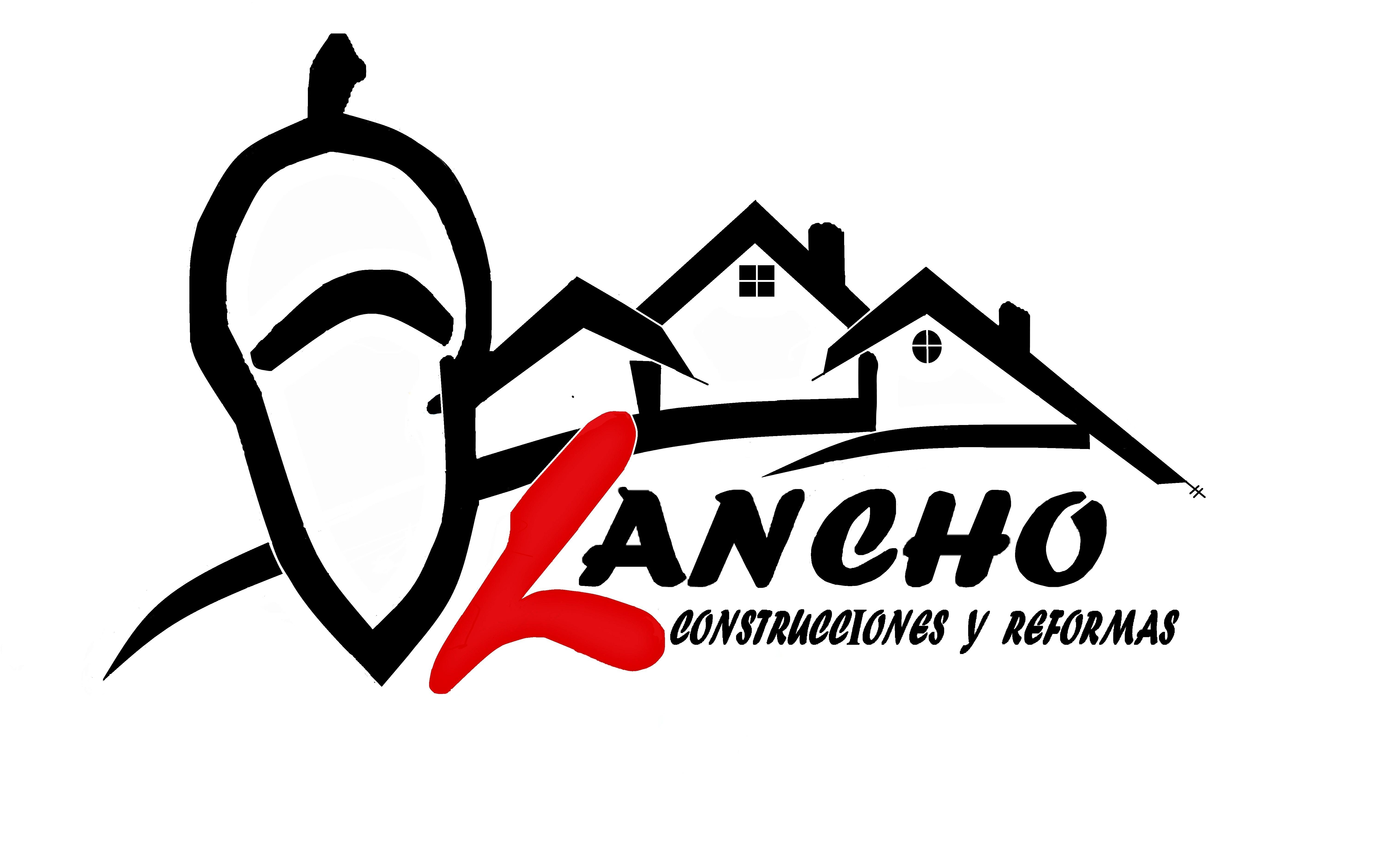 Lancho Construcciones Y Reformas