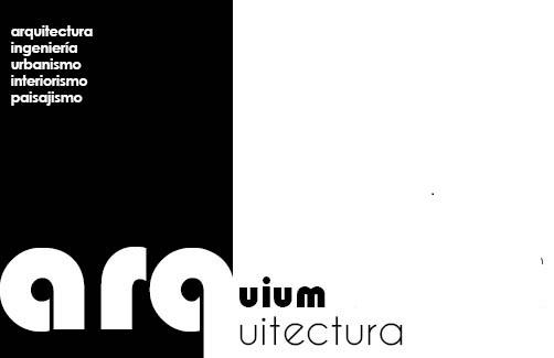 Arquium