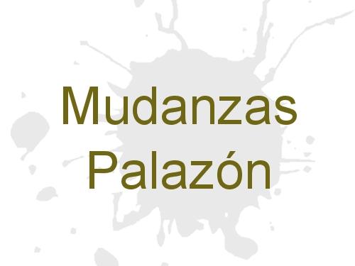 Mudanzas Palazón