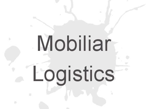 Mobiliar Logistics
