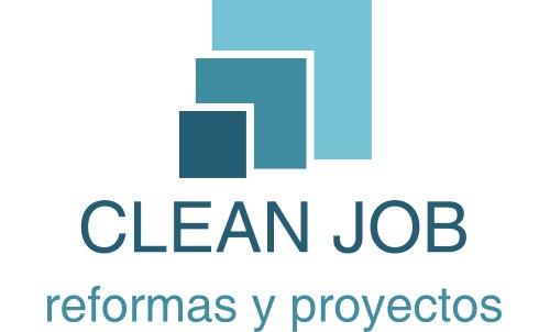 Clean Job Reformas Y Proyectos