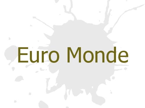 Euro Monde