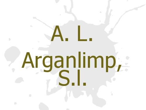 A. L. Arganlimp, S.l.