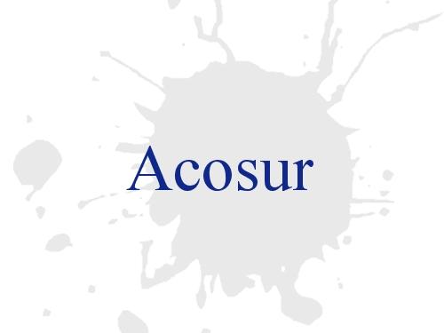 Acosur