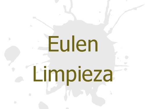 Eulen Limpieza