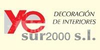 Yesur 2000