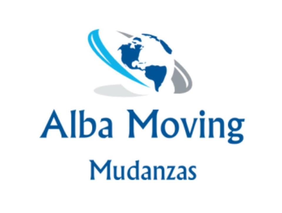 Mudanzas Alba Moving