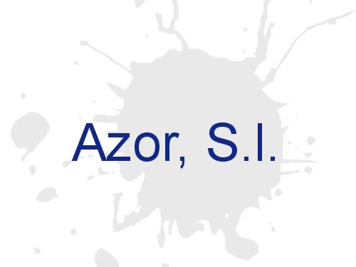 Azor, S.l.