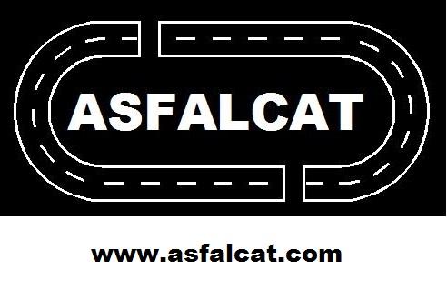 Jj Asfalcat, S.l.