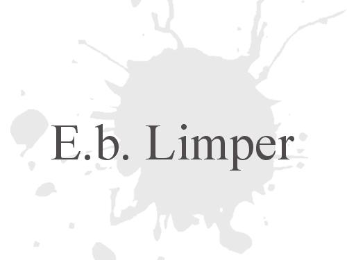 E.b. Limper