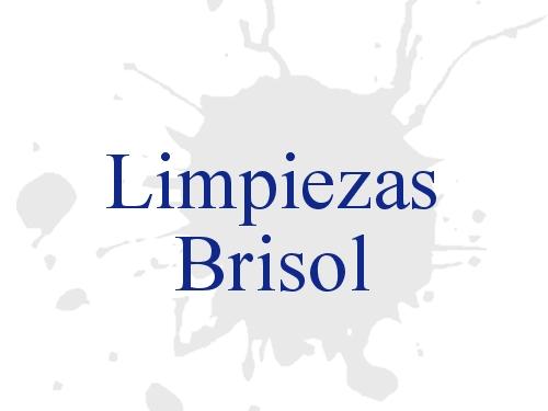 Limpiezas Brisol