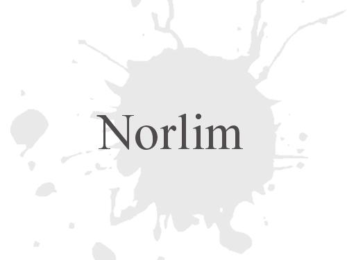 Norlim