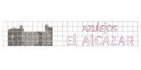 Azulejos El Alcázar
