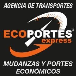 Ecoportes