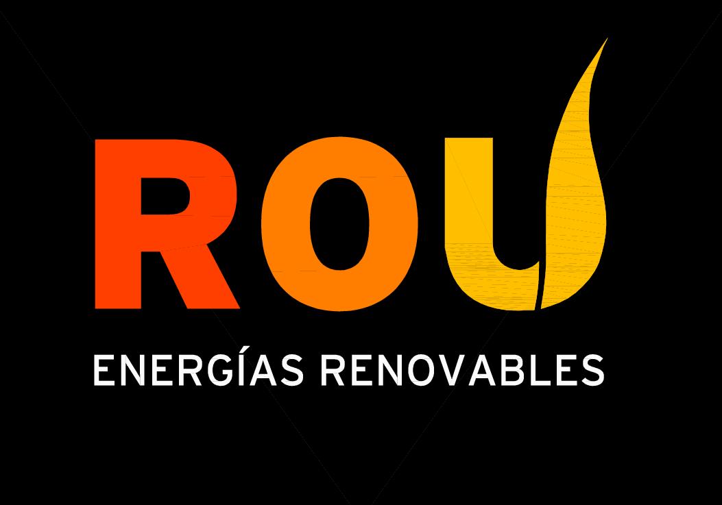 Rou Energías Renovables