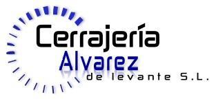 Cerrajeria Alvarez De Levante Sl