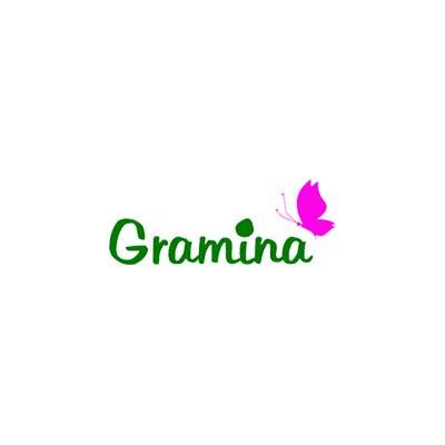 Gramina Alicante
