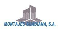 Montajes Guadiana