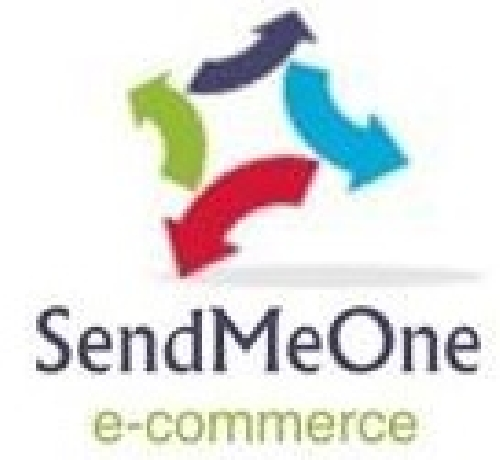 Sendmeone.es