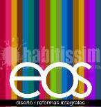 Eos Interiorismo y Decoración