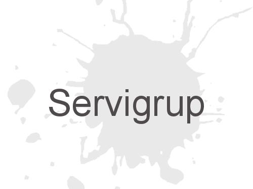 Servigrup/ francisca