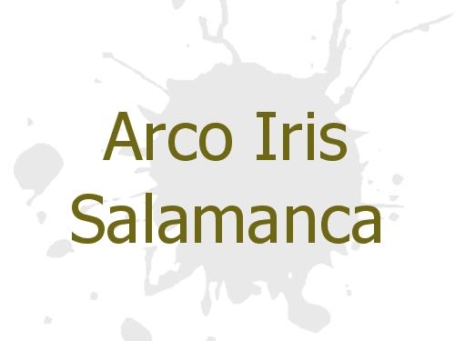 Arco Iris Salamanca