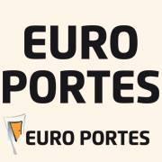 Euro Portes