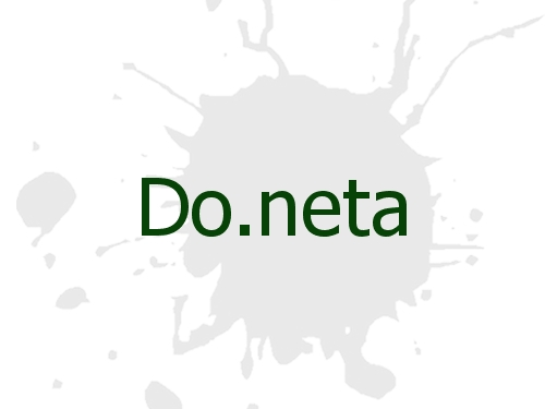 Do.neta