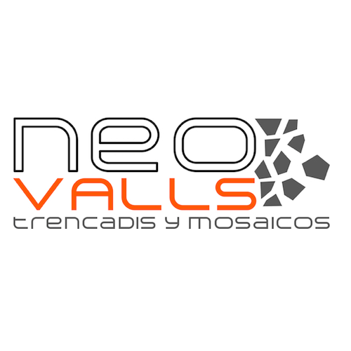 Neovalls
