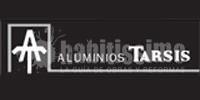 Aluminios Tarsis