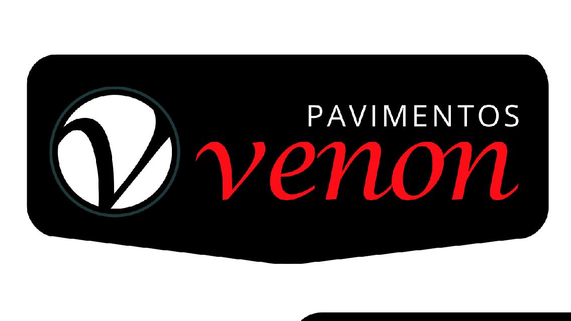 Pavimentos Venon, S.l.u
