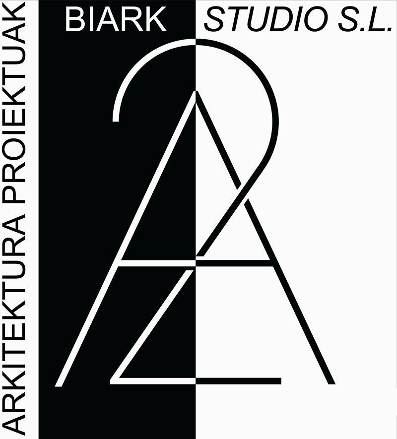 Biark Studio Slp