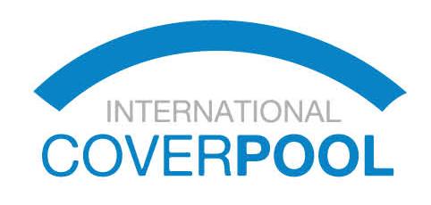 International Cover Pool