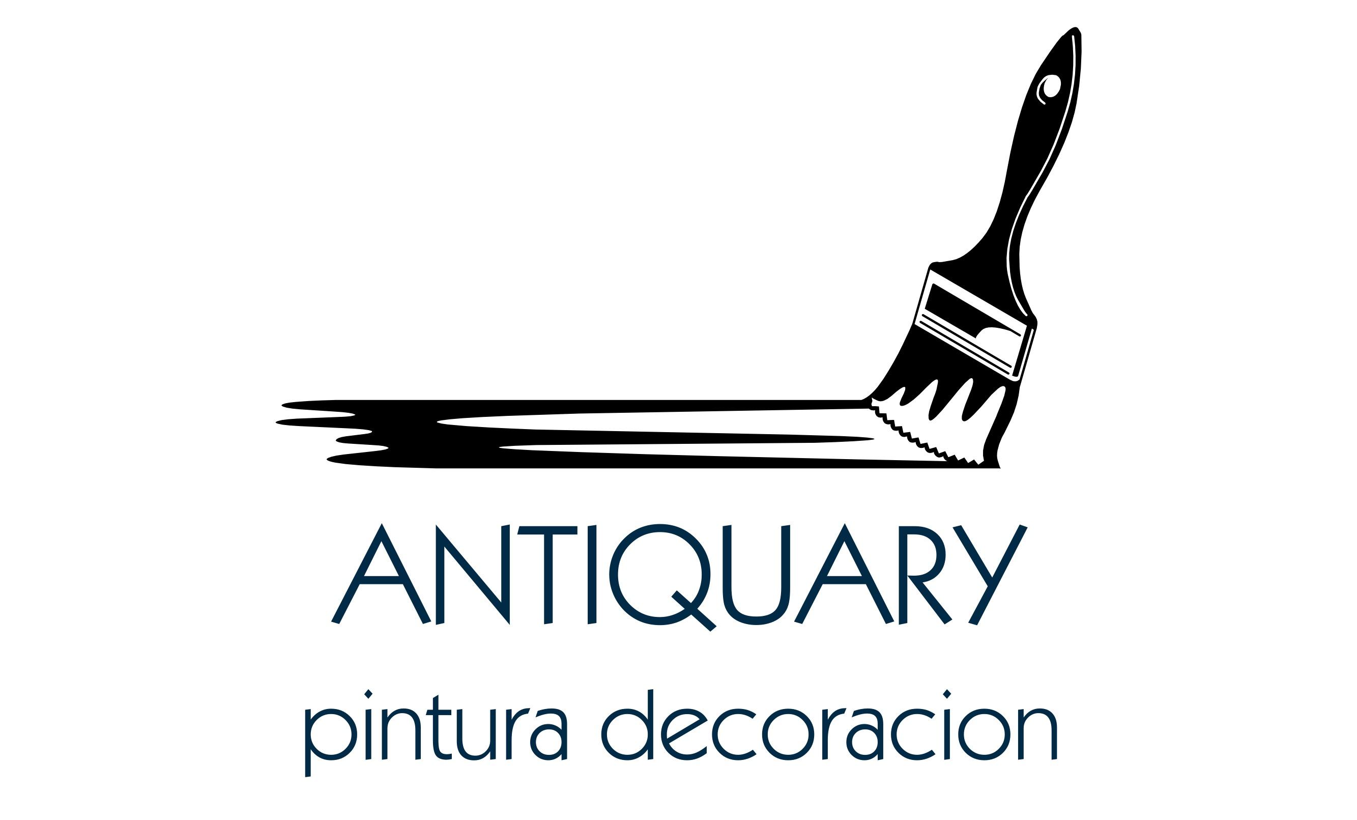 Antiquary Servicios