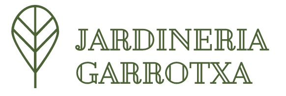 Jardineria Garrotxa