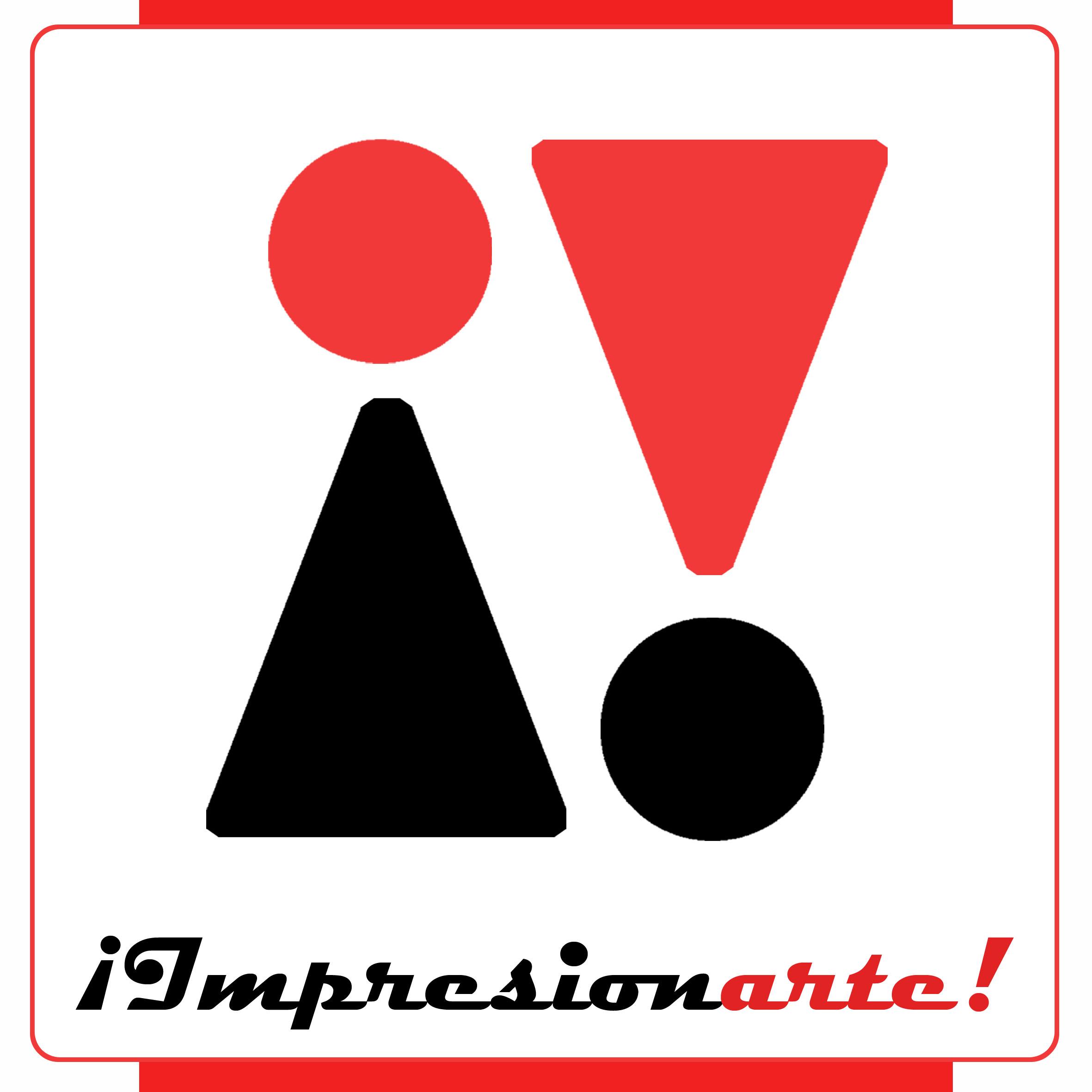 Impresionarte S.l.