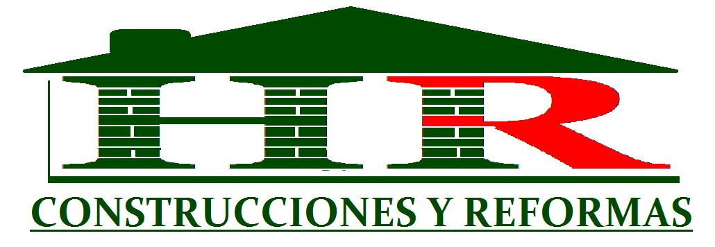 Hermanos Rincon
